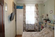 Продается 3 комн квартира м.Арбатская, м.Кропоткинская - Фото 3