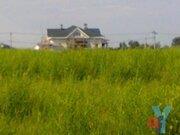 Участок 15 сот. ИЖС, д.Ордынцы по Варшавскомуш. 8 км от МКАД - Фото 3