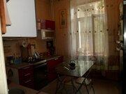 "Двухкомнатная квартира в ""сталинском"" доме - Фото 5"