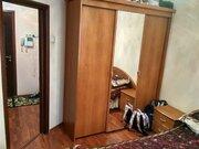 Продаю квартиру в Мытищи - Фото 2