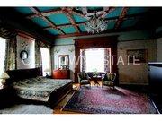 612 000 €, Продажа квартиры, Купить квартиру Рига, Латвия по недорогой цене, ID объекта - 313140394 - Фото 6