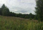 Продажа земельного участка Михеево-Сухарево - Фото 3