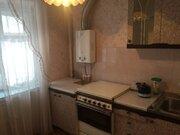 Продам 1-ю квартиру ул.Колина - Фото 1