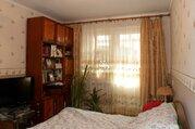 Продажа квартиры, Купить квартиру в Нижнем Новгороде по недорогой цене, ID объекта - 311742686 - Фото 8