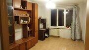 Продажа 2-х комнтаной квартиры.в Балашихе - Фото 1