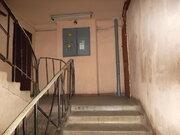 5-комнатная квартира в Тосно - Фото 2