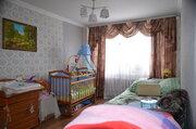 Двухкомнатная квартира новой планировки - Фото 2