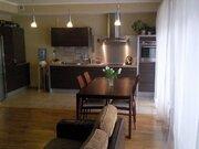 173 000 €, Продажа квартиры, Купить квартиру Рига, Латвия по недорогой цене, ID объекта - 313136717 - Фото 1