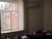 Офис в особняке 30м2 (2к, с/у), метро Красносельская, Ольховская, 45с1 - Фото 3