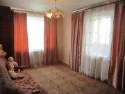 2-комнатная квартира улучш. планировки в с. Непецино (Коломенский р-н) - Фото 1