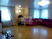 Элитная квартира в центре с мебелью - Фото 4