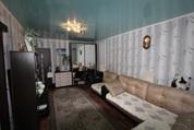 1-комнатная Строителей д.30 Конаково - Фото 3