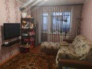 Однокомнатная квартира, Купить квартиру в Уфе по недорогой цене, ID объекта - 321418054 - Фото 8