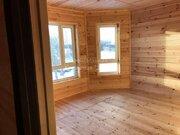 Новый дом в селе Красное - Фото 5