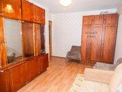 3-комнатная квартира с хорошим ремонтом в кирпичном доме на Соколовой - Фото 4