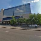 Продажа офисов Красногвардейский 1-й проезд