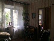 Продается 2х ком.квартира по ул.Московское шоссе , д.108 - Фото 2