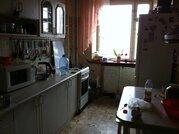 4-х комнатная квартира пос. Правдинский - Фото 4