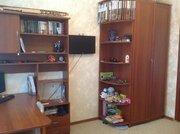 Продается 2-ая квартира в г. Подольск, пр-т Юных Ленинцев, д. 76 - Фото 2