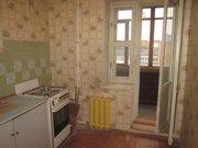 Продам: 2 комн. квартира, 49 кв. м, м. Алабинская