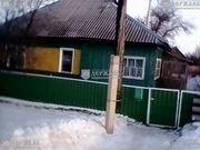 Продажа дома, Шабаново, Ленинск-Кузнецкий район, Ул. Советская - Фото 1