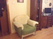 Двухкомнатная квартира с мебелью и обстановкой Свердлова 24 - Фото 1