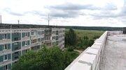 Уютные, не дорогие квартиры в пригороде Сергиево Посада! Скоро ключи! - Фото 3