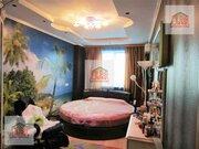 Квартира в Нахабино - Фото 5