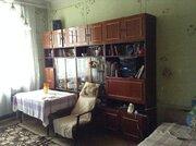 Продается 4-х комнатная квартира, Ногинск, ул.Патриаршая, д.4, 83кв.м. - Фото 4