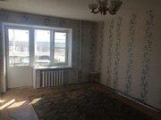 Продается 1-ая квартира в Пуршево ул. Новослободская дом 25 - Фото 1