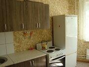 Продается 2-х комн.кв.52 кв.м. Ул. Авиаторов 5 к1 в новом доме. - Фото 2