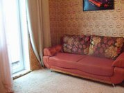 1к. квартира в Пушкине, Павловское ш. 103 - Фото 1
