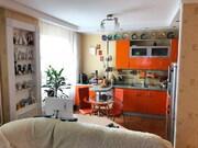 2-х комнатная квартира в ЖК «Кратово»