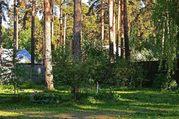 Продается дом в Малаховке (левая сторона) - Фото 2