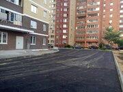 3-х комнатная квартира ЖК Пустовский - Фото 4