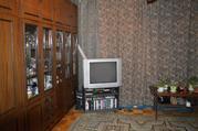 4-х комнатная, Реутов, ул. Некрасова 22. - Фото 2