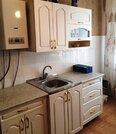 Продаю 3х комнатную квартиру в п.Саракташ, р-он Геологи - Фото 5