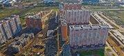Предложение квартиры в Домодедово