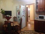 3комн 70м 3мкр д6 5/5п с отличным ремонтом и мебелью свободная - Фото 5