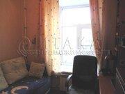Продажа квартиры, Кронштадт, Ул. Сургина - Фото 4