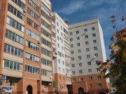 1-комн. кв. в новом доме на бв, ремонт, возможна ипотека, торг - Фото 1
