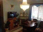 Продам дом в Чесноковке - Фото 4