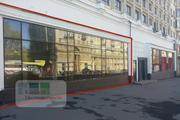 Помещение 190 кв.м, первая линия - Фото 1