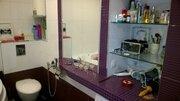 8 500 000 Руб., 3-х на Белинского, Купить квартиру в Нижнем Новгороде по недорогой цене, ID объекта - 319354399 - Фото 16