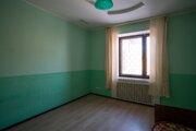 Продажа: 3 к.кв. ул. Суворова, 46 - Фото 4