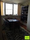 Квартира, Купить квартиру в Обнинске по недорогой цене, ID объекта - 323237505 - Фото 3