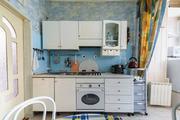 Квартира в центре Москвы у метро Белорусская., Купить квартиру в Москве по недорогой цене, ID объекта - 311786807 - Фото 6
