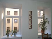 6 694 309 руб., Продажа квартиры, Купить квартиру Рига, Латвия по недорогой цене, ID объекта - 313257798 - Фото 4