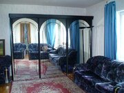 2-комнатная квартира в «чазовском» доме ул. Осенняя, д.4 корп. 1 - Фото 2