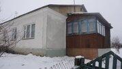 Дом в деревне дроздово - Фото 5